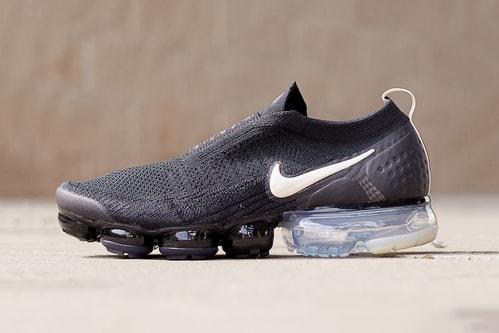 a62bf2b4c7f6 Nike s Air VaporMax Moc 2