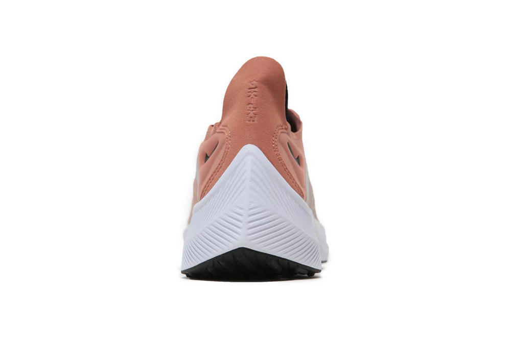 Nike EXP-X14 Terra Blush