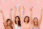 Picture of Join Athena Club to Receive Organic Tampons Without Leaving Your Home