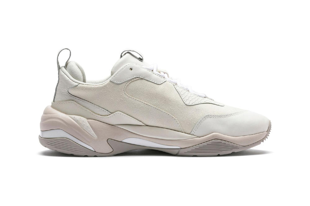 20a4760e3b908e PUMA Thunder Desert Bright Star White Grey Violet