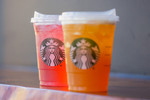 Picture of You Won't Recognize Starbucks' New Strawless Cups
