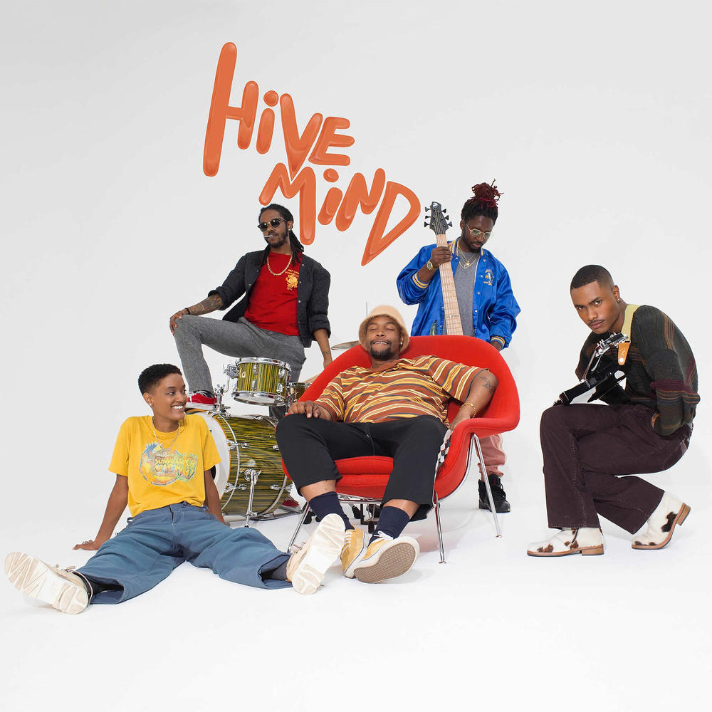 the internet syd new album hive mind spotify stream listen
