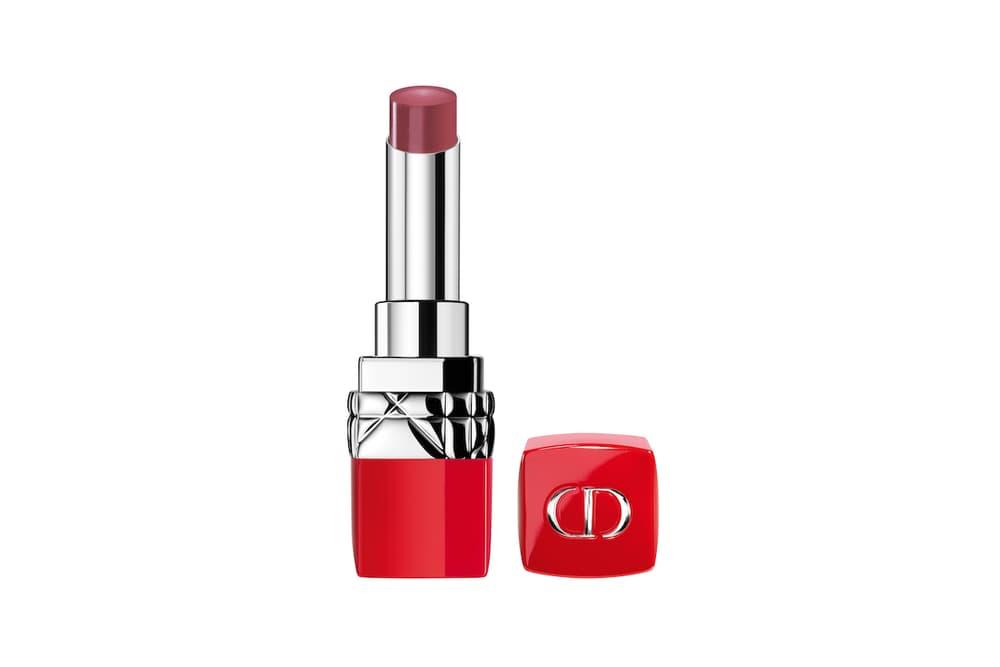 Dior Rouge Dior Ulta Rouge Collection Makeup Lipstick Liner Nail polish