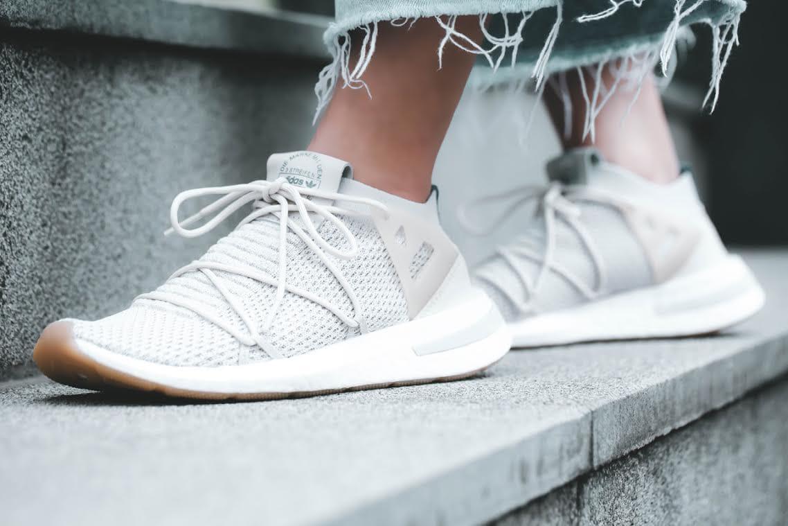 adidas Originals Arkyn | HYPEBAE