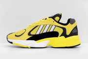 """Here's When size? x adidas' """"Acid House"""" Pack is Dropping"""