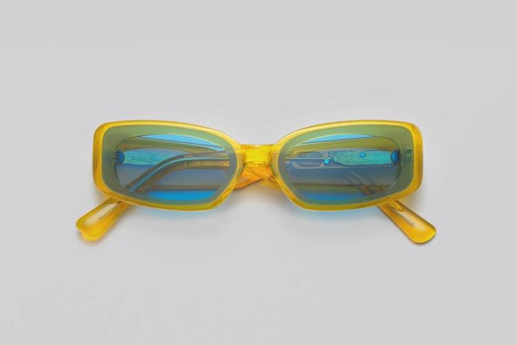 d30f1ad8d732 Alexander Wang x Gentle Monster Reveal New Eyewear Collaboration