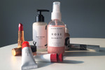 Picture of 21 Skincare & Makeup Products That Are Made for the Summer