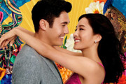 'Crazy Rich Asians' Just Topped the Weekend Box Office
