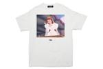 Picture of Disney Princesses Go Bad in Saint Hoax & Skim Milk's T-Shirt Collab