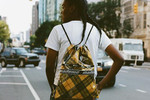 Picture of MadeMe x LeSportsac Officially Drop Collaborative Handbag Capsule