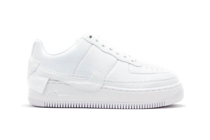 6b0b33f59f4bd Nike's Air Force 1