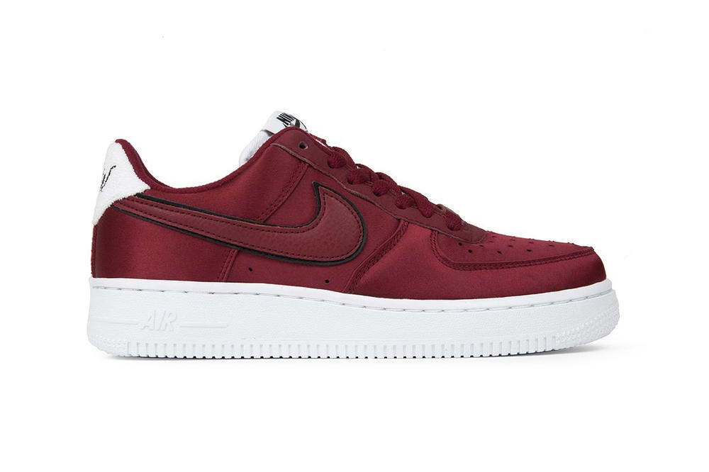 best sneakers a9547 054c8 Where to Buy Nike Air Force 1