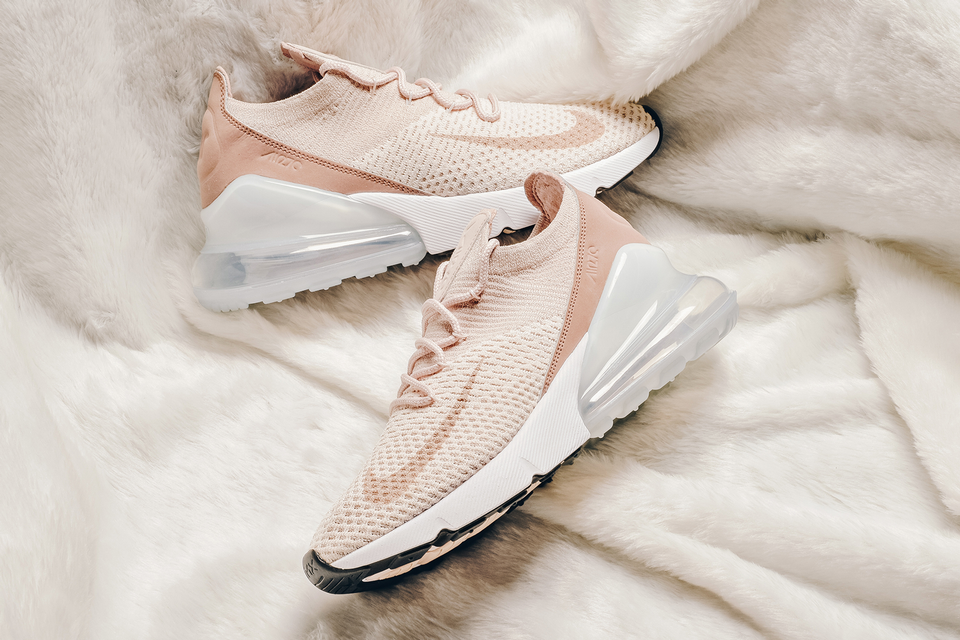 quality design 587d6 53e69 Nike s Air Max 270