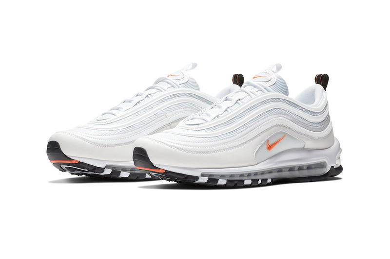 a0f10c7974b Nike s Air Max 97 in