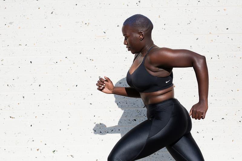 Nike Women's Sports Bra Collection Indy JDI Classic Adjust Fenom Fly