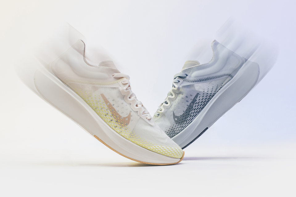 9921d988c590 Nike s Zoom Fly SP