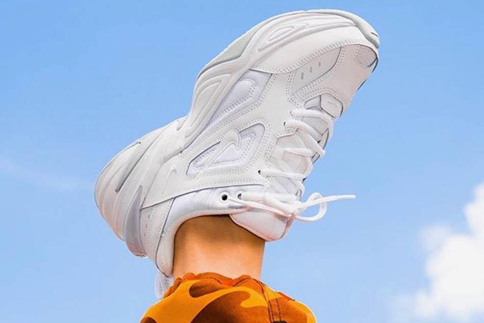 5b32a53f36ffa Best Sneaker Style From Instagram  hypebaekicks
