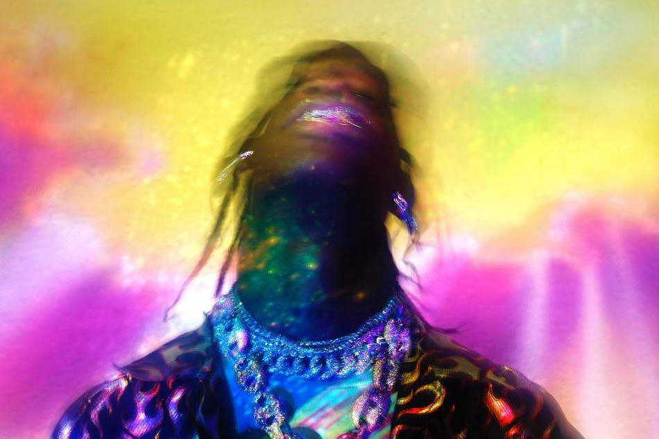 f37be59d3931 Travis Scott 'Astroworld' Tour Dates | HYPEBAE
