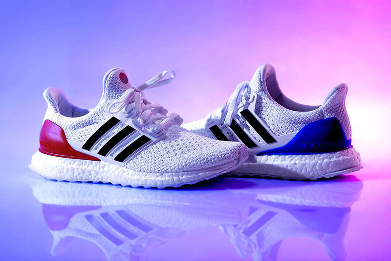 new style acfe5 bf793 adidas UltraBOOST