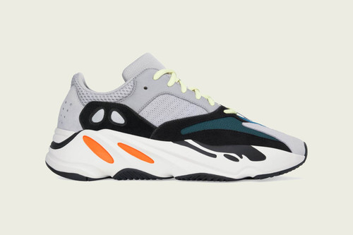 e6067cb8bc321 Here s the Official Store List of the YEEZY BOOST 700 Restocking Next Week