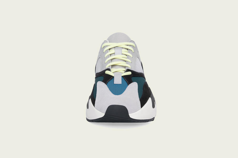 YEEZY BOOST 700 Restock Store List September 15 2018 adidas Originals Kanye West