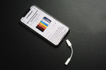 Picture of Apple Will No Longer Include a Headphone Dongle When Purchasing a New iPhone