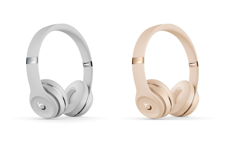 04a58475be2 Beats By Dre's New Headphones Will Match Your iPhone XS ...