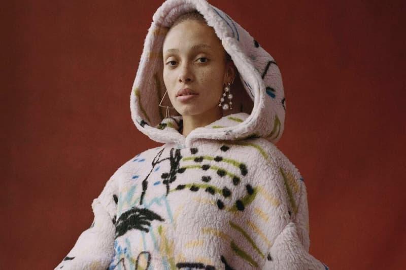 Burberry Bans Fur Burning Unsold Goods Riccardo Tisci London Fashion Week SS19