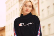"""Champion Debuts New Fall Items in Its """"We Are One"""" Campaign"""