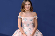 All of the Best Red Carpet Looks From Emmy Awards 2018