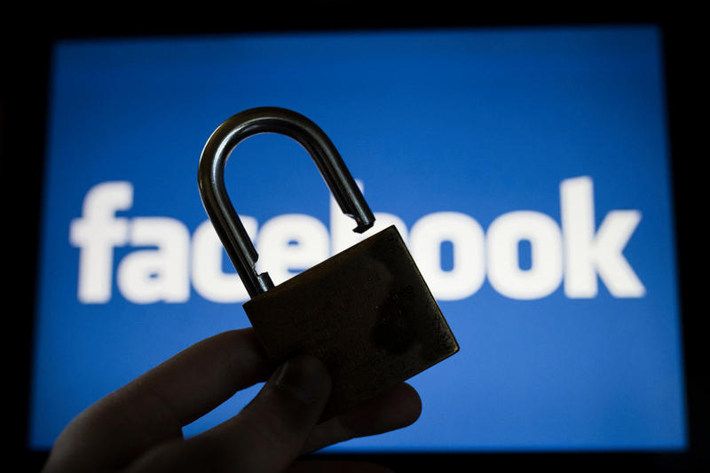 50 Million Facebook Accounts Were Just Hacked