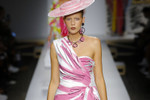 Picture of UPDATE: Moschino Responds to Allegations From Emerging Designer