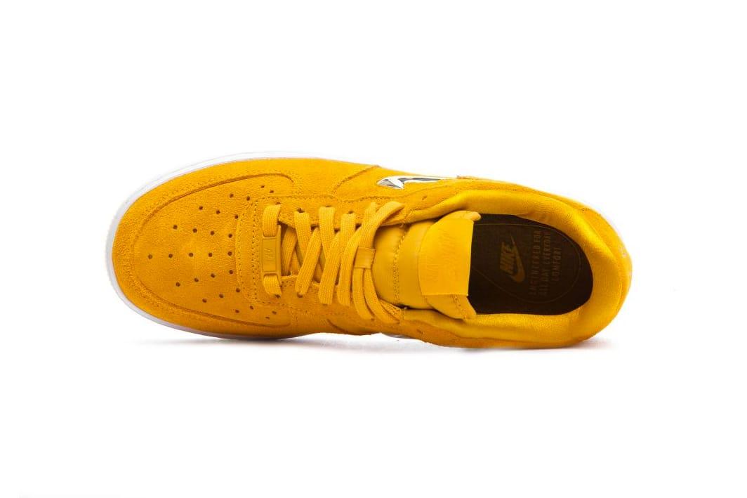 Nike Air Force 1 Jewel \