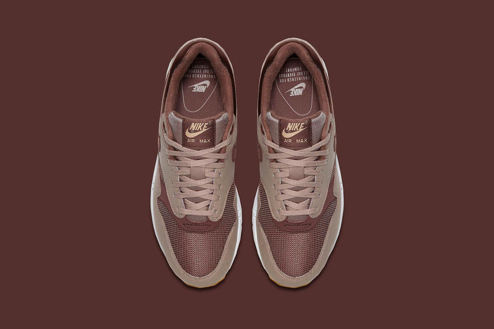 nike air max 1 diffused taupe womens exclusive sizing