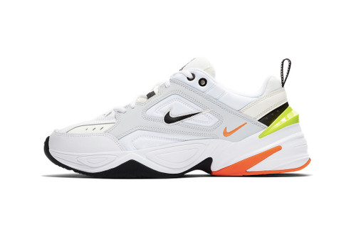 150c16f67941 Nike Air VaporMax Flyknit 2.0