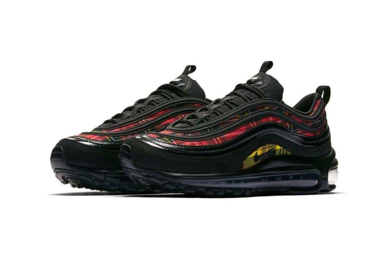 best sneakers 86da5 21e7e tartan air max 90