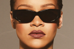 Picture of Fenty Beauty Debuts New Rosy Pink Stunna Lip Paint