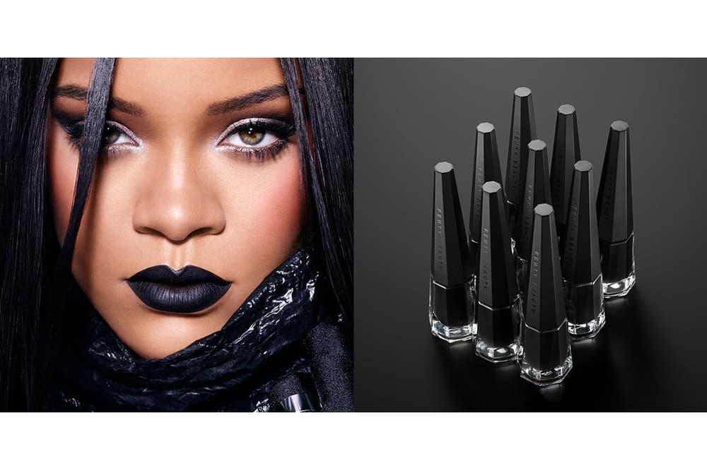 Fenty Beauty by Rihanna Stunna Lip Paint Uninvited