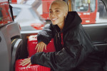 Picture of RIMOWA Celebrates Its 120th Anniversary With Yoon Ahn, Adwoa Aboah, Virgil Abloh & More