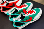"""Picture of UNDERCOVER Unveils New Nike Waffle Racer for SS19 Collection, """"THE SEVENTH SENSE"""""""