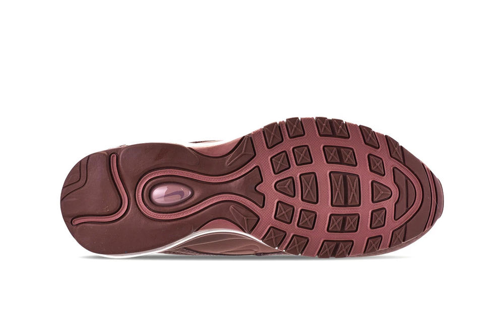 1a97feda723d Nike Air Max 97
