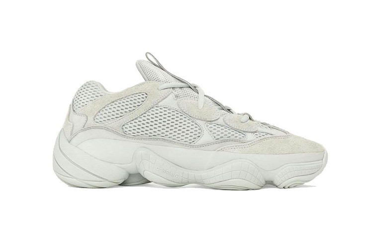 finest selection 2c4c8 f49a5 Here s When the adidas YEEZY 500