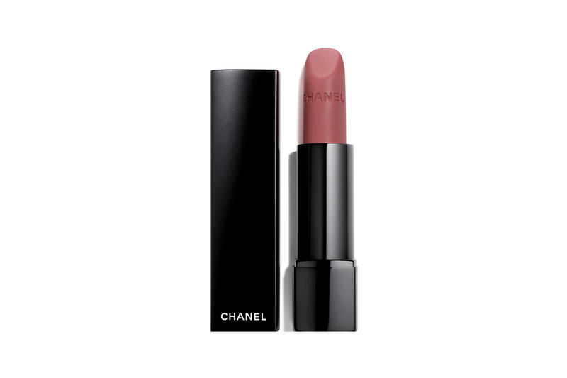 Chanel Beauty Rouge Allure Collection VELVET EXTREME Lipstick ETERNAL