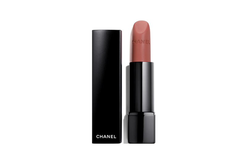 Chanel Beauty Rouge Allure Collection VELVET EXTREME Lipstick MODERN
