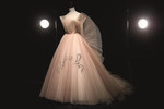 Picture of Everything You Need to Know About the V&A's Huge Dior Exhibition