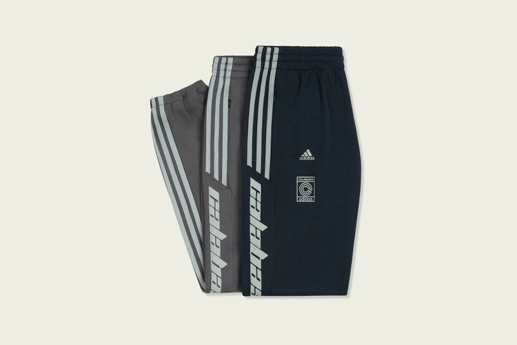 4ad1de8bdca Kanye West s adidas Calabasas Track Pants Are Dropping in New Colors Soon