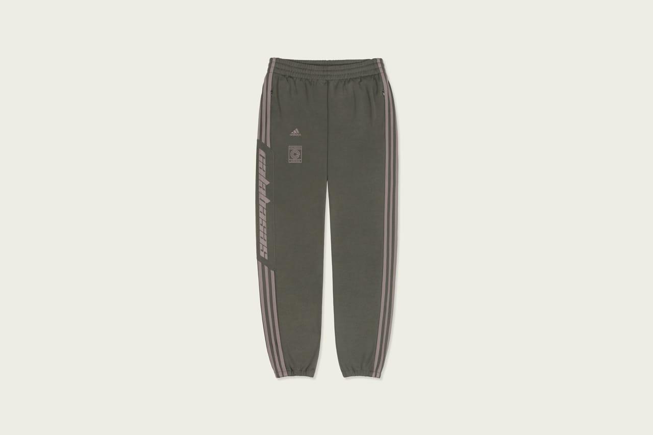 Calabasas Track Pants