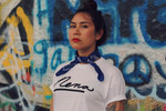 Picture of Latinas in Streetwear Discuss Breaking Stereotypes, Influence, and Longevity