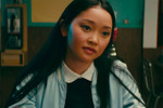 Picture of 5 Movies to Watch on Netflix If You Liked 'To All the Boys I've Loved Before'