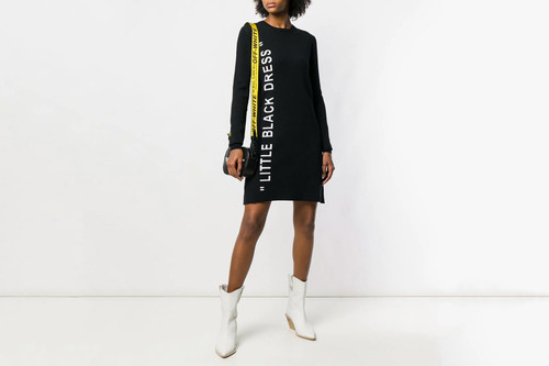 40a6eb9bb366 Off-White™'s Latest Piece Is Literally a